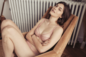 Simone Pérèle - HERFST/WINTER 2020