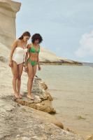Celine - nat & Aurelie - mta