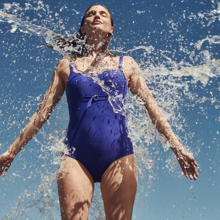 Marie Jo Swim - LENTE/ZOMER 2019