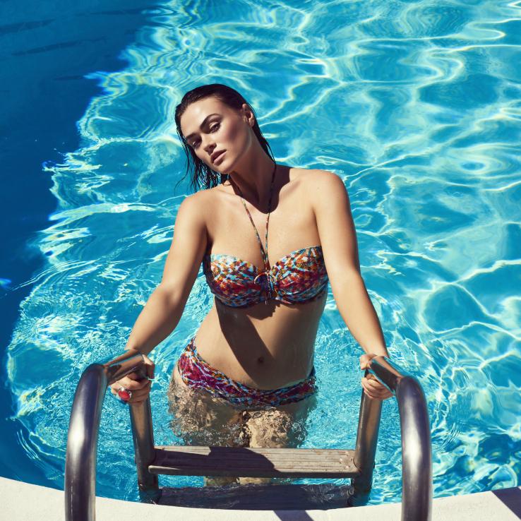 Prima Donna Swim - LENTE/ZOMER 2019